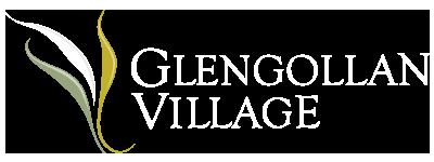 Glengollan Village
