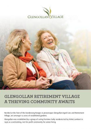 Glengollan-Retirement-A4